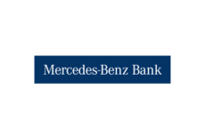 Mercedes Benz Bank