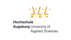 Certificate University of Applied Sciences Augsburg