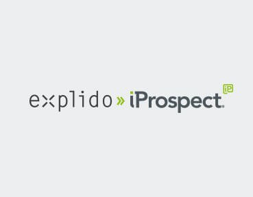 [Translate to EN:] EXPLIDO»IPROSPECT LOGO EPS